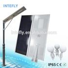 High quality IP65 70 watt led street light