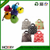 HIGH QUALITY Environmental Friendly nylon foldable shopping bag