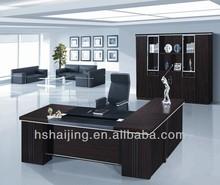 modern home bookcase office file cabinet furniture C32