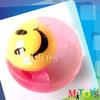 2014 Christmas Water Ball Colored Crystal Balls Wholesale