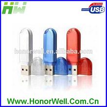 Wholesale 128MB usb flash key customized logo for gift or use