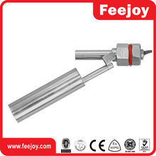 Shanghai Feejoy float switch stainless micro