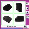 Automatic Transmission Filter, Transmission Filter for Mazda 2, 3, 5 FNC1-21-500