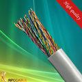 iso9001 usb para serial rs232 cabo condutor de cabo de telefone para comunicação