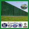 Windscreen Fence Tennis Court Fence Netting