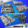 usado motores de popa yamaha de alumínio de fundição do motor com boa qualidade e melhor preço