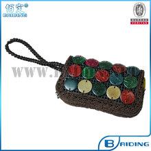 new popular women's bag china wholesale