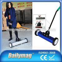 Housekeeping Equipments