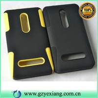 hot sale factory price cell phone case for nokia 210