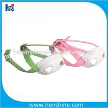 helmet chin strap pad,chin strap,safety helmet chin strap