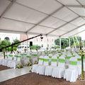 salão de pvc decorações festa de casamento tenda tenda de preços