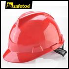 Industrial safety helmet,full brim safety helmet,safety helmet ear protection YS-2R