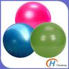 Anti Burst Gym Balls