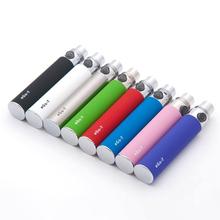 electronic cigarette dry herb Deluxe V5,wholesale dry herb vaporizer pen,dry herb vaporizer ego t ego ce4 starter kit