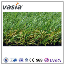 outdoor playground fields green artificial turf