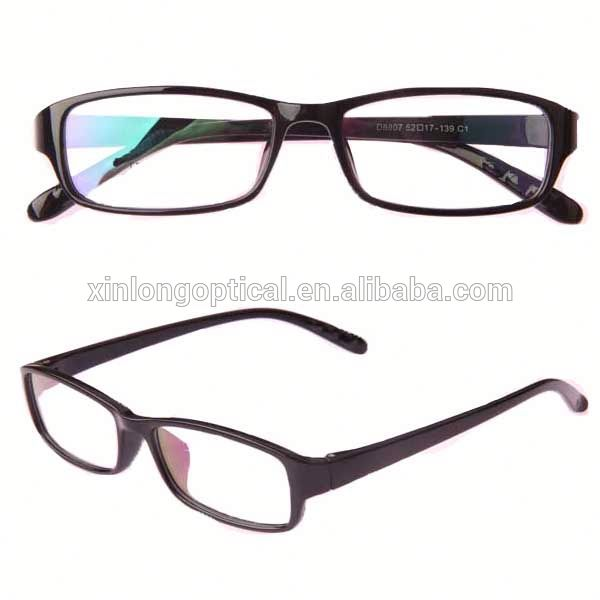 Eyeglass Frames Heart Shaped Face : Promotional Glasses Frames Heart Shaped Face, Buy Glasses ...