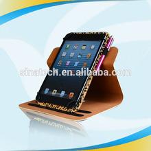 Brand New silicon back cover for ipad mini