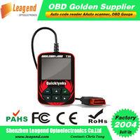 2014 Top Quality!!!OBD2/EOBD/JOBD auto diagnostic scanner/obd2 japanese car scanner/auto scanner for honda