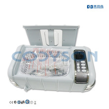 Industrial Ultrasonic Denture Cleaners With CE GS ETL Approval CD-4831