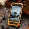 2014 hot sale rugged smartphone - waterproof smartphone - ip68 smartphone