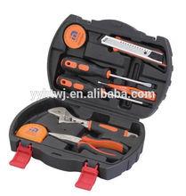 laptop screwdriver repair tool