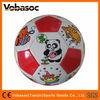 PVC Soccer Ball/High Quality Football