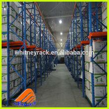 shelving & storage,shelves and racks,pallet racking systems