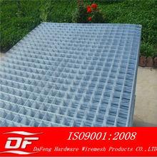 galvanized expended metal mesh/decorative mesh net