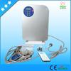 sterilization ozone air purifier ozone generator ozone therapy equipment