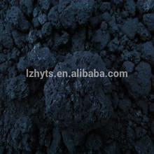 low carbon low sulphur calcined petroleum coke/best price green pet coke from factory/graphitized petroleum coke