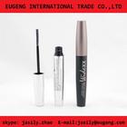 Cosmetic Mascara Case / Tube Packaging