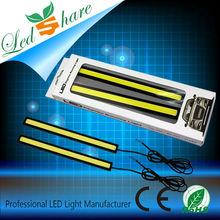 led daylight vw,drl,daytime running light