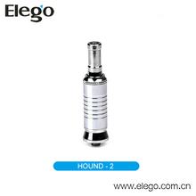 wholesale dry herb vaporizer pen vaporizer dry herb atomizer vape usa