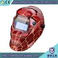 Diferentes tipos de alto nível tipos de máscara de solda