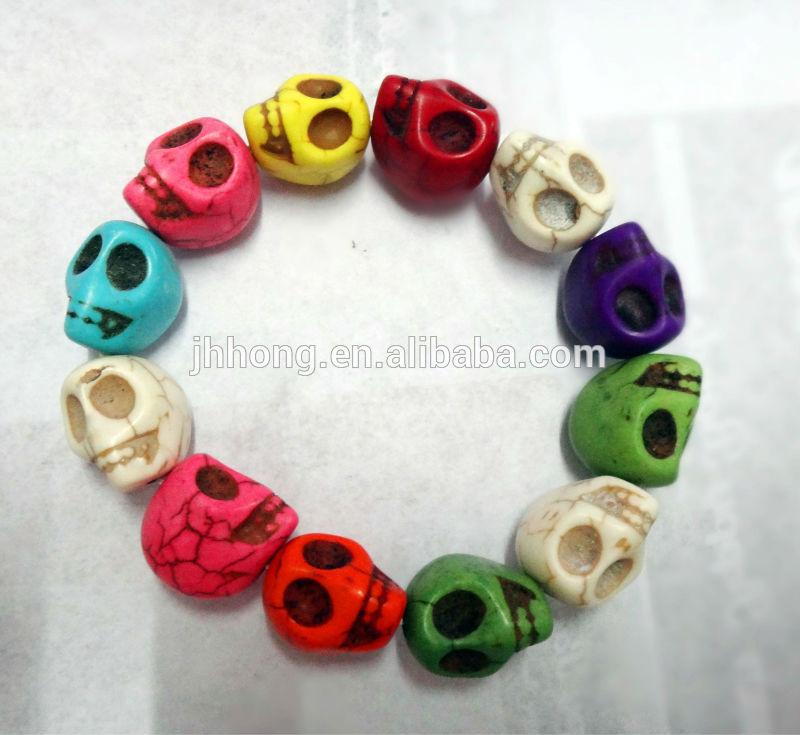 Skull Bracelet Meaning Skull Bracelet Meaning North