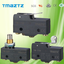hot sale double micro switches for Industry