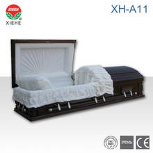 American style Urn and Cinerary Casket XH-A11