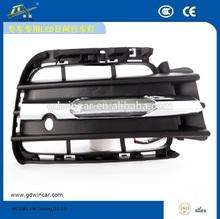 2011-2013 Special auto LED DRL VW Toureg Led Daytime Running Light