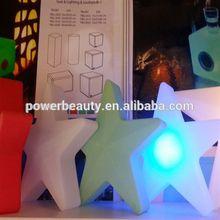 led christmas lights decoration , 100 leds 6w 220v led,led christmas rain light