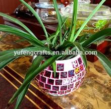 tealight lanterns / vases lantern morocco