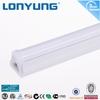 OEM DLC UL Energy Star CE 5--44W 2/3/4/5/6/8ft 100-377V 1200mm led lights tube t8
