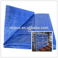 Heat resistant plastics canvas roof material tent fastener