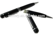 usb flash drive 64 gb/usb 4gb flash drive/usb flash drive ink pen