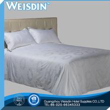 king bed hot sale 100% linen modern horse comforter set bedding