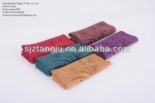 High absorbtion microfiber towel for car wash, car wash towel, car-washing towel