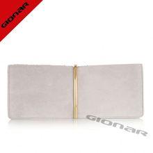 korean fashion handbags big clutch bag womens luxy handbags