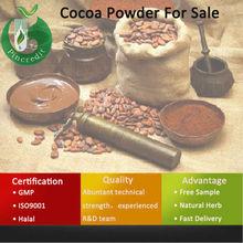 Cocoa Ingredients/Dutch Alkalized Cocoa Powder/Cocoa Powder For Sale