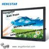 Hengstar 42 inch LCD Monitor Media Player Advertising Display