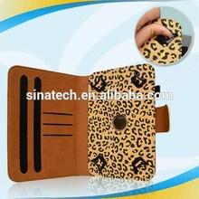 free sample original wood case bamboo case for ipad mini for