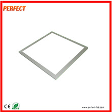 SMD 5630 WW/NW/PW square panel light IP44